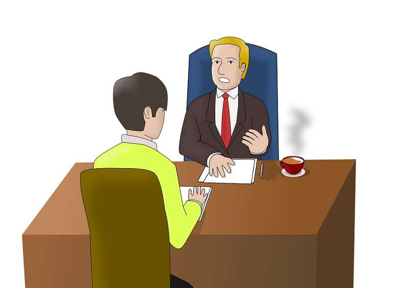 40 Agile Project Manager Interview Questions & Answers