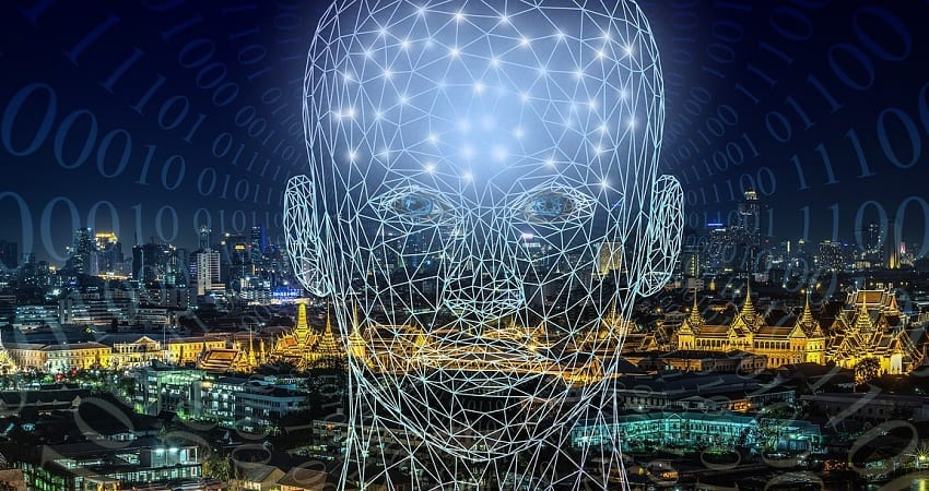 Artificial Intelligence Project Management