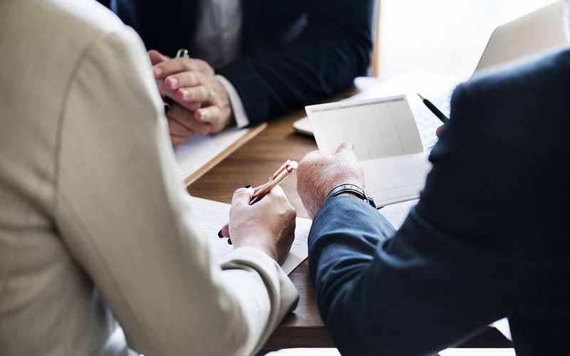 Competency-Based Project Manager Interview Questions & Answers