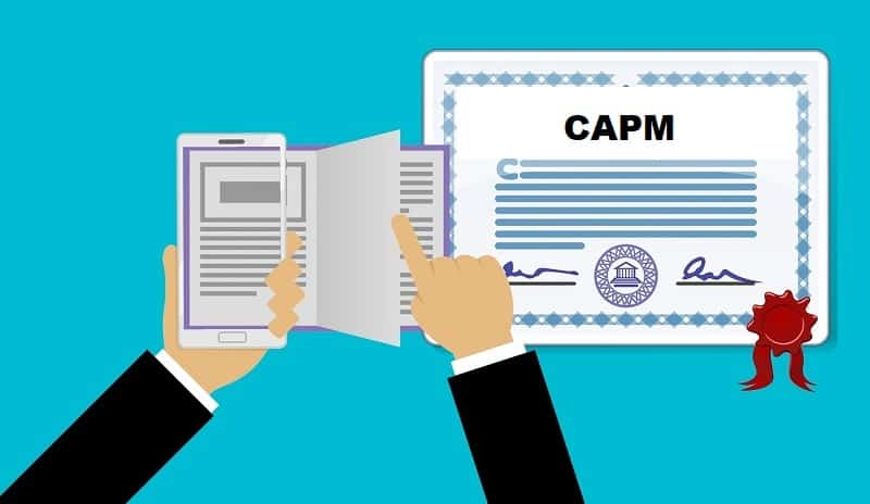 11 Tips to Pass CAPM Exam in 30 Days