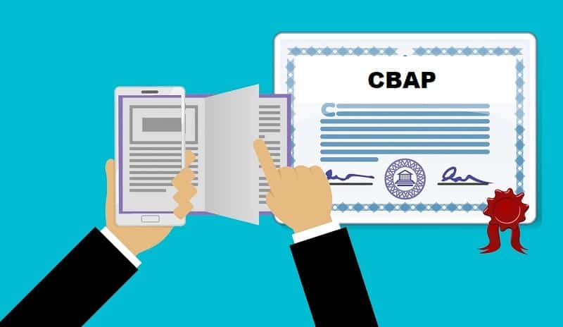 11 Tips to Pass the CBAP exam in 30 days