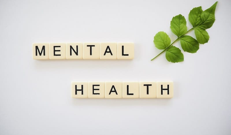 Interview Questions for Mental Health Worker