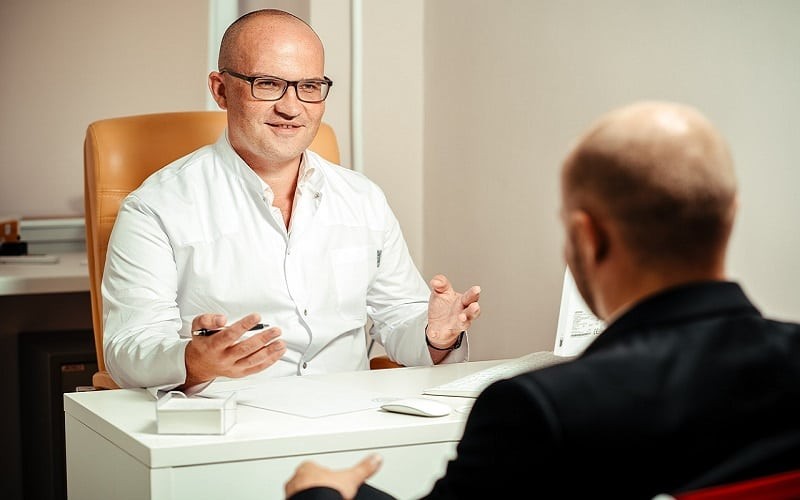 Interview Questions for Clinical Psychologist