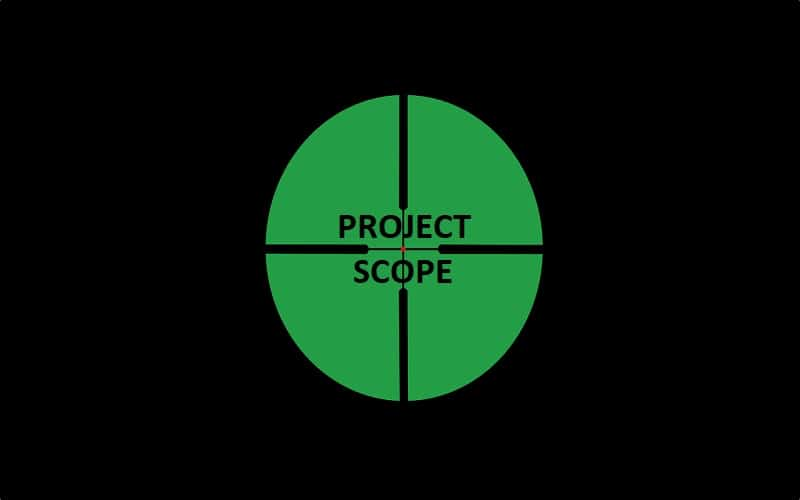 Project Scope Creep Examples