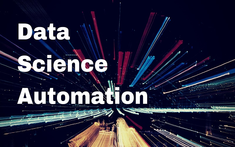 Data Science Automation