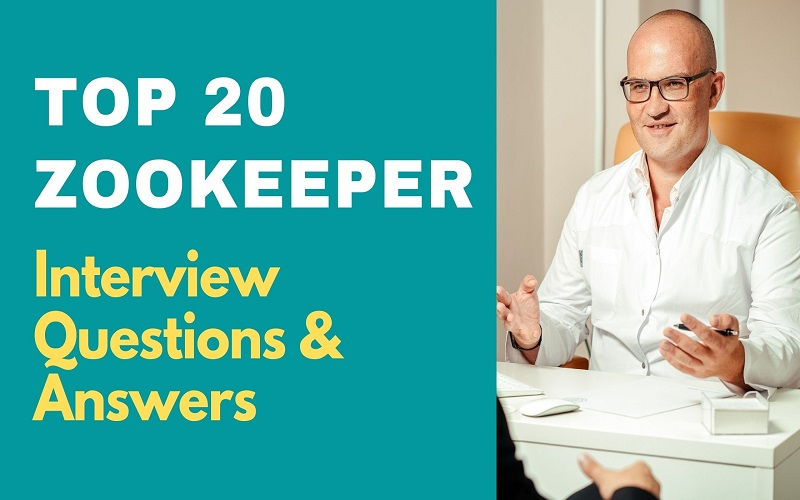 Zookeeper Interview Questions & Answers